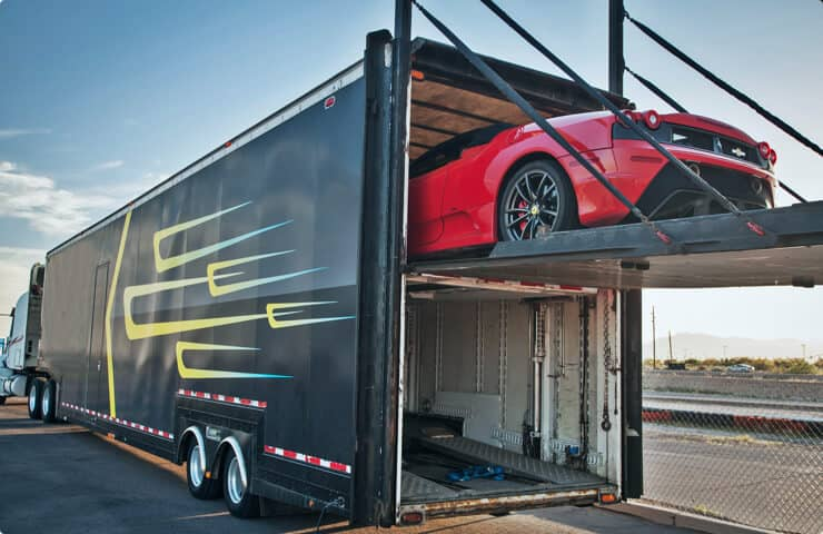 How Much Does It Cost To Have A Car Shipped >> Car Shipping From Car Shipper Experts Montway Auto Transport